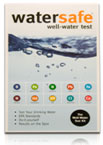 Comprehensive Well Water Test