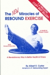 The New Miracles of Rebounding book