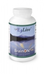E3Live BrainON- 16oz bottles