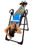 Teeter EP-950™ Inversion Table with Back Pain Relief DVD