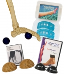FIx Your Feet Pain combo packs