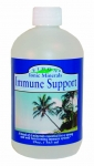 Immune Support Ionic Minerals