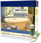 IonWays Dechlorination Tablets