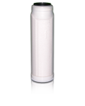 External Chlorine/Chloramines Reduction Cartridge