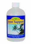 Joint Support Ionic Minerals