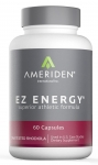 EZ Energy Athletic Formula