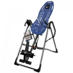 Teeter EP-960™ Inversion Table with Back Pain Relief DVD