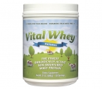 Vital Whey Protein Powder