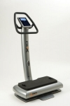 DKN Xg10 Whole Body Vibration Machine