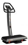 DKN Xg3 vibration trainer